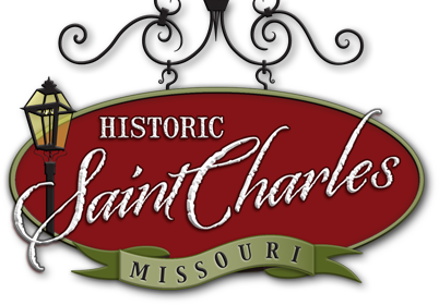 Historic Saint Charles Missouri